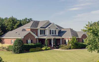 Wendell homes for Sale